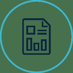 icon-salesSheet